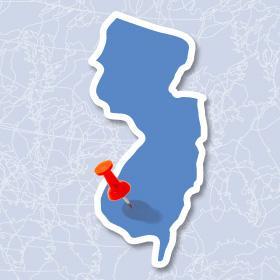 New Jersey Mat Rental Service