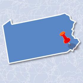 Pensylvania Mat Rental Service