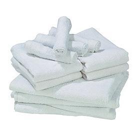 Towel Rental Service