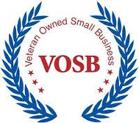 Commercial mat rentals facility services garden state - Garden state veterinary services ...