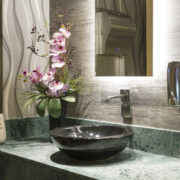 commercial bathroom ideas