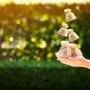 mat rental vs ownership