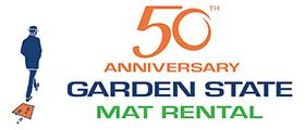 Garden State Mat Rental